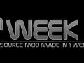 1 Week Release