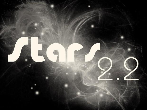 Archive: Stars 2.2