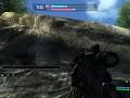 Русский чат Crysis/Crysis Wars v2.0
