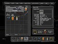 Deus Ex Enhanced v2.0.0 (DirectX 10 required)