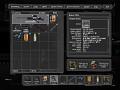 Deus Ex Enhanced v2.0.0 (DirectX 10 required)