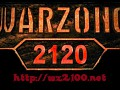 Warzone 2100 hr translation