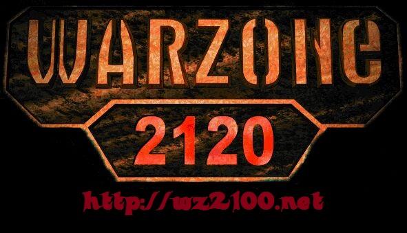 Warzone 2100 hr translation