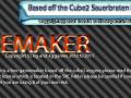 KGgamemaker beta 0.0.050
