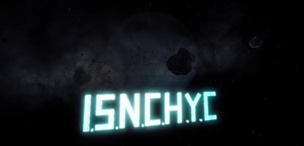 I.S.N.C.H.Y.C (HORROR)