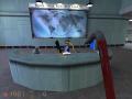 HD DwarfMesa + Ichtyosaur & Tentacle