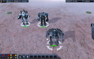 All Factions Mod v1.1