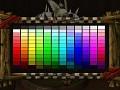 BBLE - GUI Mod : Advance Team Color