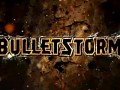 BulletStorm Alternative Splash