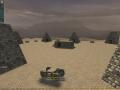 mp_fnrp_piramides
