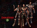Daikatana DM 1.2.1 (Full)