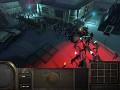 Half-Life 2: Wars Beta 1.0.3 FULL - Client EXE