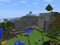 My Castle V2.