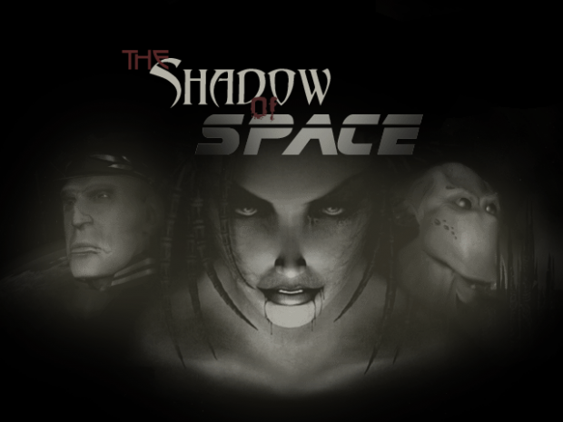 Starcraft - The Shadow of Space 1.6 Beta