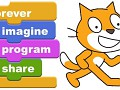 scratch game engine pc