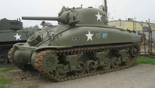 Battletanks II combined pack.(Obsolete)