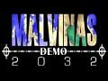 Malvinas 2032 DEMO