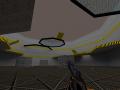 quark_arena