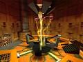 Half-Life SDK 2.3