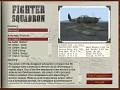 Axis Legacy PlanePack v4.0