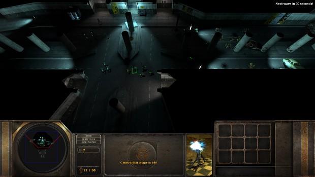 Half-Life 2: Wars Beta 1.0.4 PATCH EXE