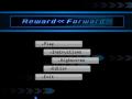 Reward - Forward v1.2