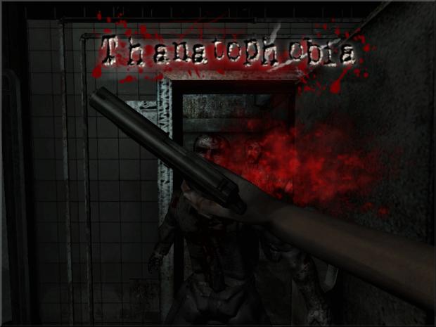 Thanatophobia
