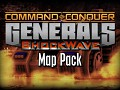 Official ShockWave Map Pack