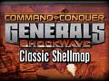 ShockWave .93 Classic Shellmap