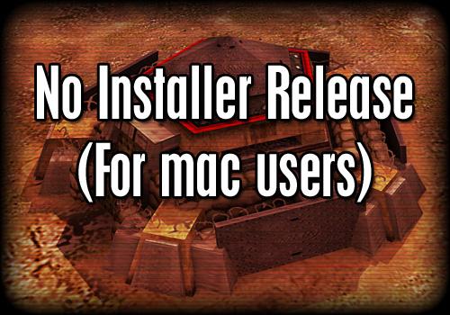 ShockWave 1.1 No-Installer Release (unsupported)