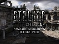 Absolute Structures Texture Pack for CS