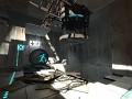 Portal_3_mappack_pt2