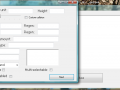 2080 Mars XML editor