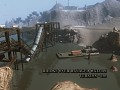 Bridge Over Ravaged Waters - V2