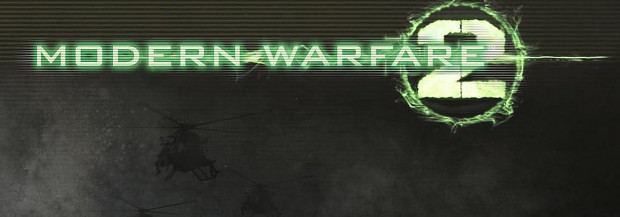 SMOD warfare 2 part 2 beta