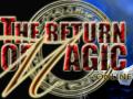 The Return of Magic Online Installer