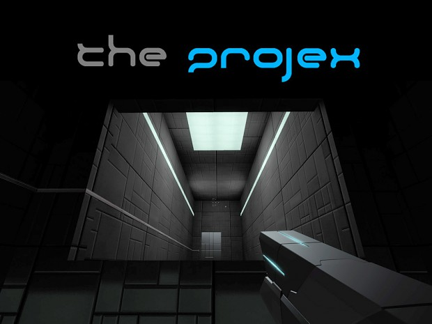 The Projex