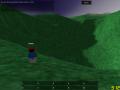 Blockland Mods v1.6a