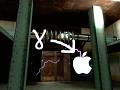Gamma Energy Mac Install Script