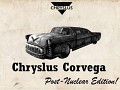 [FRENCH] Chryslus corvega 1.03