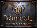 Unreal Fortress Trailer