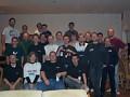 Inf Con 2002