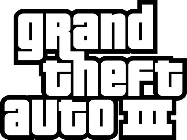 GTA 3 Patch 1.1