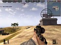 Battlefield 1942 v1.61 Patch