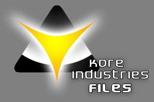 Kore Industries CS:S Textures Pack 1.0