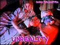 Unreality: The Movie SE