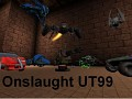 Onslaught UT99 Beta