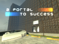 A Portal To Success