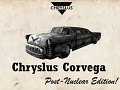 [FRENCH] Chryslus corvega 1.04