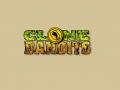 Clone Bandits UMOD